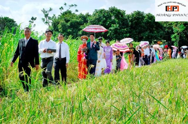Thuê người đi đám cưới| nguoidaidiendamcuoi.com